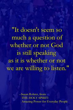 Willing to Listen.jpg