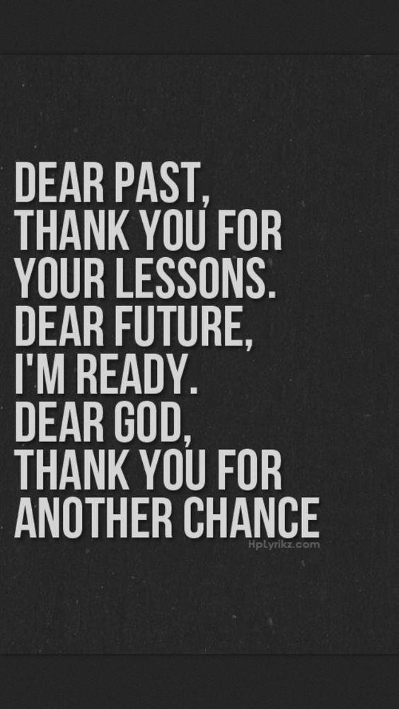 Dear Past.jpg