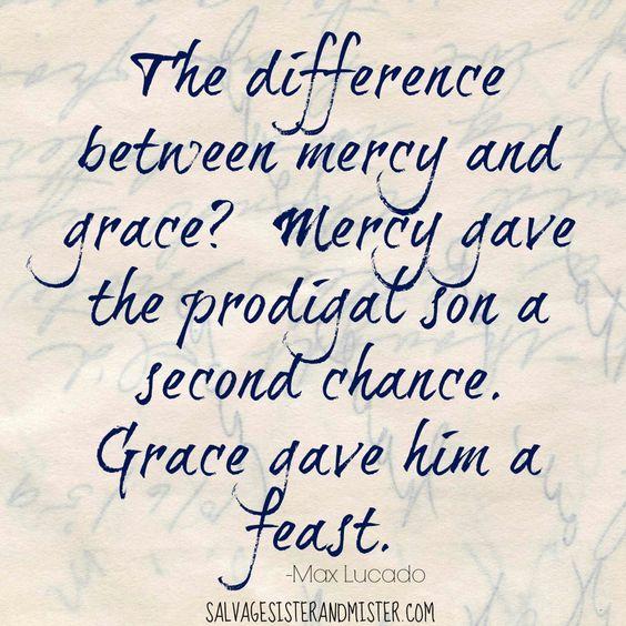 prodigal son grace.jpg