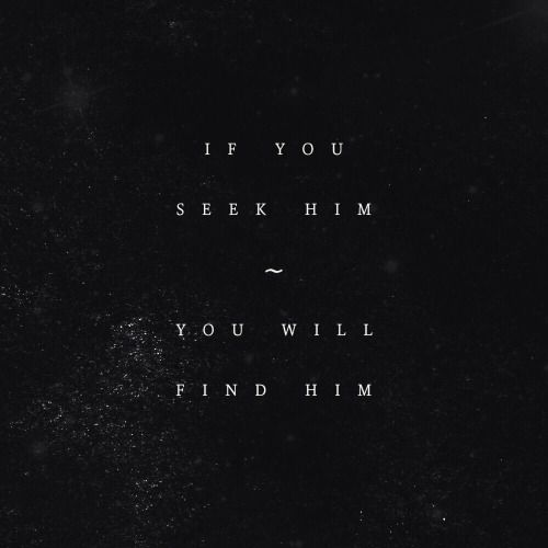 Seek him.jpg