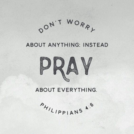 Don't worry pray.jpg