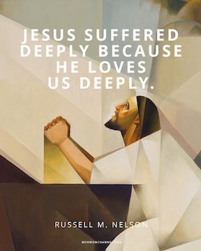 Jesus love deeply.jpg
