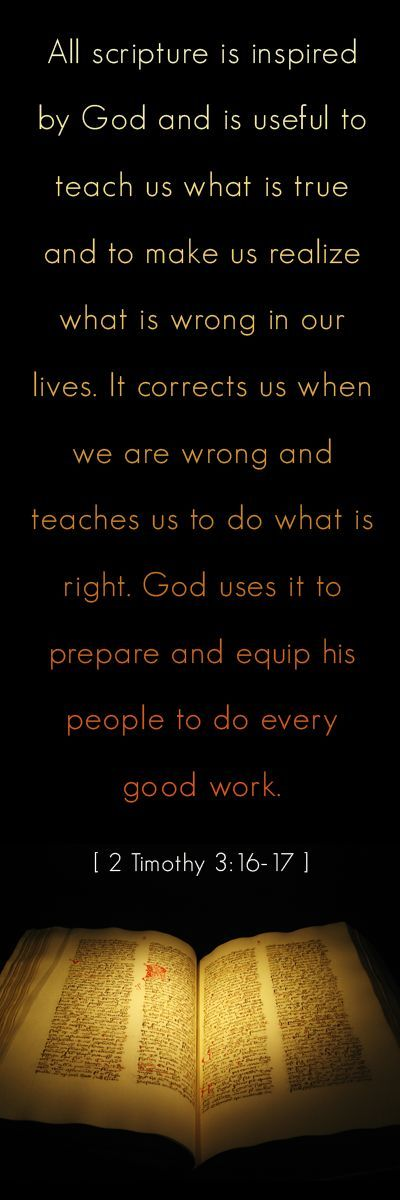 scripture corrects us when we are wrong.jpg