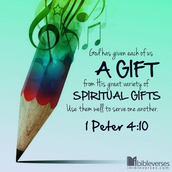 1 Peter verse.jpg