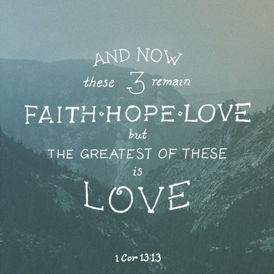 FaithHopeLove.jpg