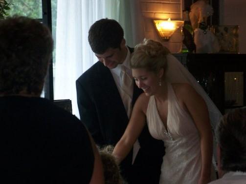 Wedding June 2007.jpg