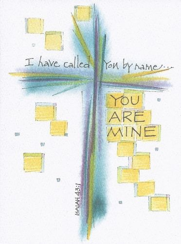 You are mine.jpg