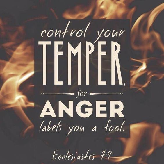 Control your temper.jpg