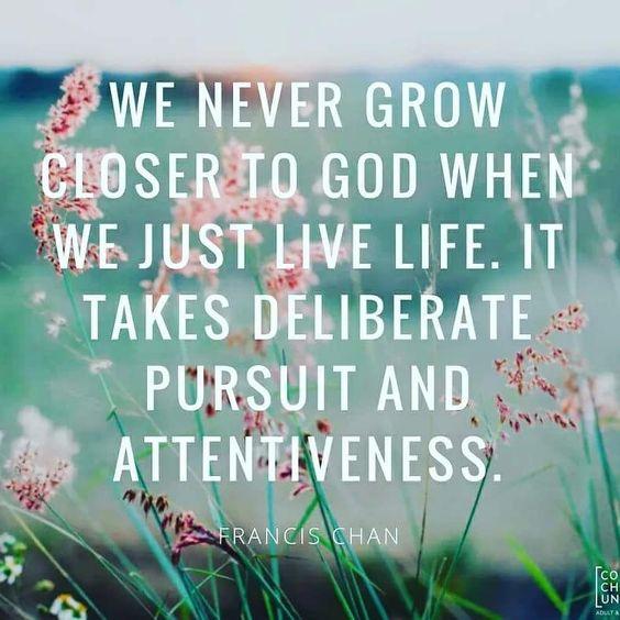 Grow closer to God.jpg