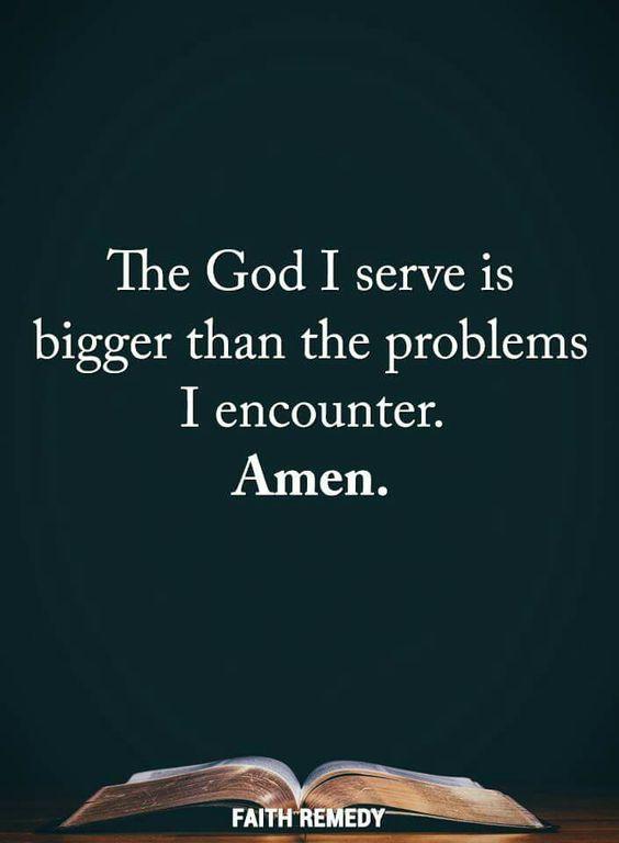 The God I serve.jpg