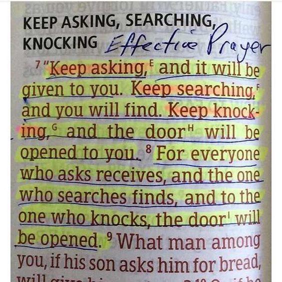 Effective Prayer.jpg
