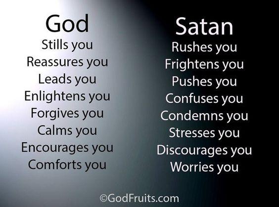 God v Satan.jpg