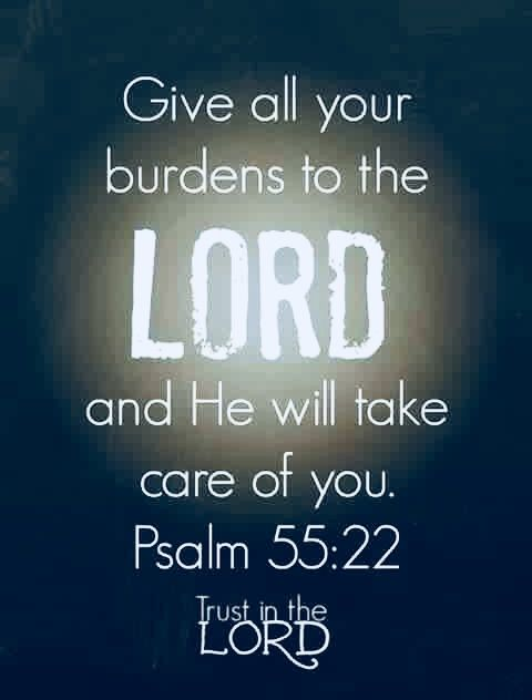 God will take care of you.jpg