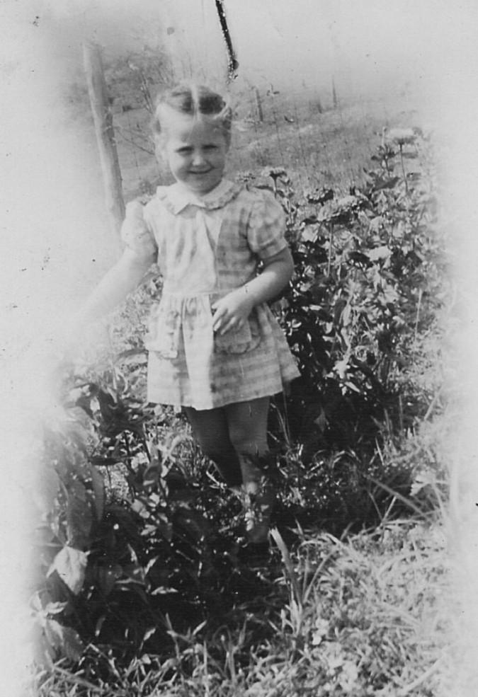 Carol as a child.jpg