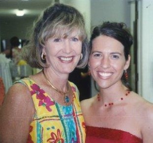 Carol & Bev Gandee_0002.jpg