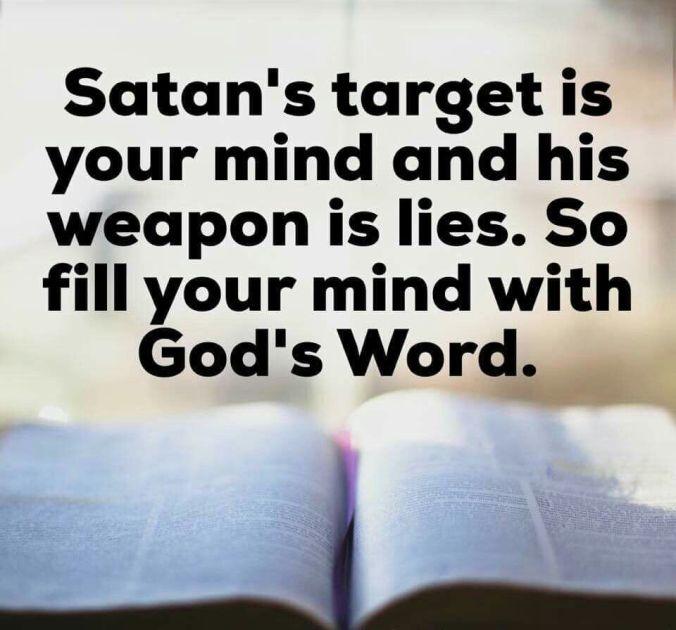 Satan's lies.jpg