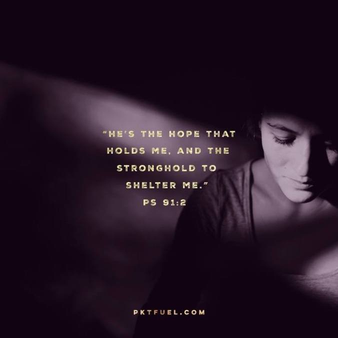 The-Stronghold-–-The-Lent-Series-–-Part-6-Digital-Sabbath-Pocket-Fuel-on-Psalm-91-2.jpg