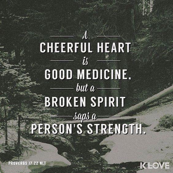 ProverbsJoyfulHeart.jpg