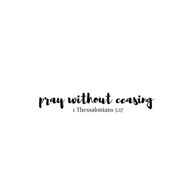 Rejoice-always.png