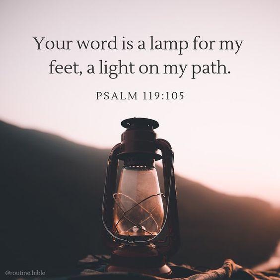 Psalm119_105.jpg