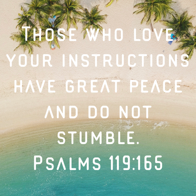 Psalm119_165.png