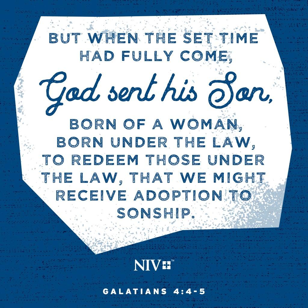 Galatians4_4.jpg