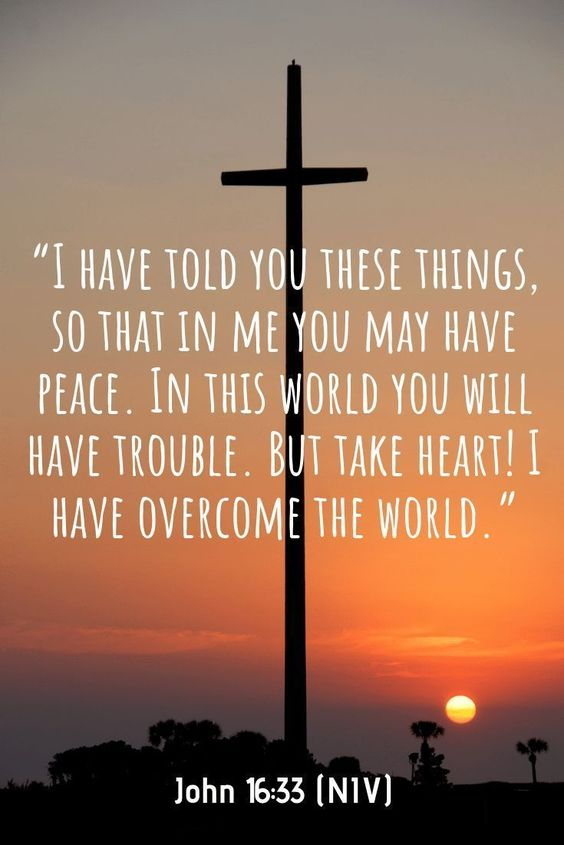 John16_33OvercomeTheWorld