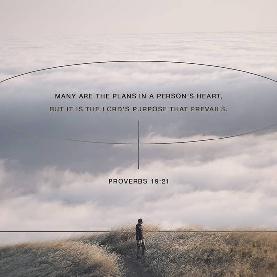 Proverbs19_21_Many are the plans in a person's heart.jpg
